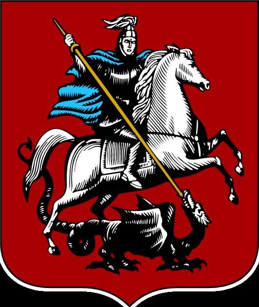 ufms-belgorodskoy-oblasti